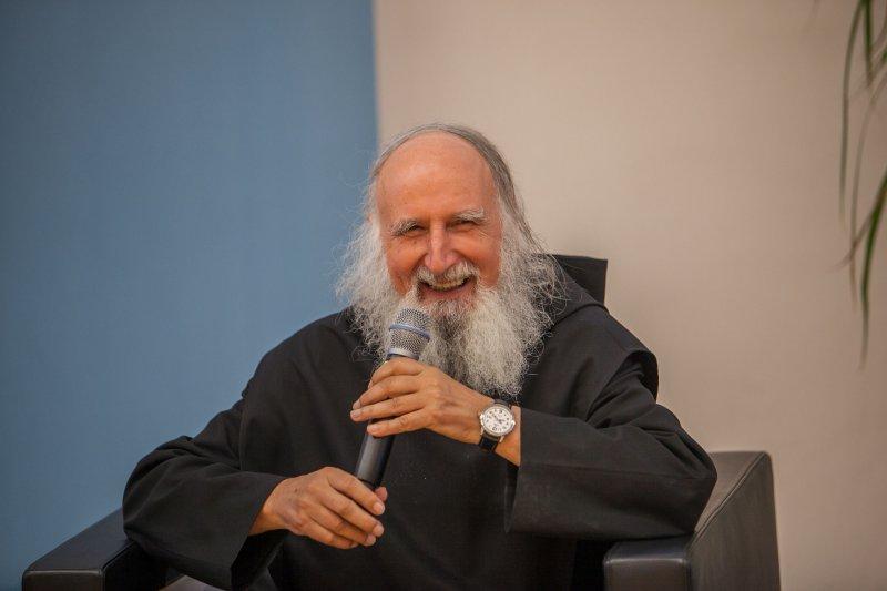 Benefizsymposium Eigenverantwortung am 16. Juli 2015 an der Goethe Universität Frankfurt - Bild 10