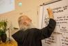 Benefizsymposium Eigenverantwortung am 16. Juli 2015 an der Goethe Universität Frankfurt - Bild 23