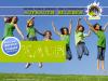 RT90_Homepagebeitrag_Arbeitseinsatz_Spende_Kaub_Flyer