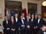 Charterfeier Old Tablers 90 - 2013