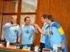 Euromeeting 2011 - Frankfurt
