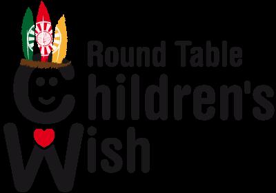 RTCW-Logo-Indianer-400x280-transparenter-Hintergrund