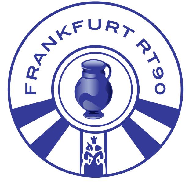 Logo Round Table 90 Frankfurt