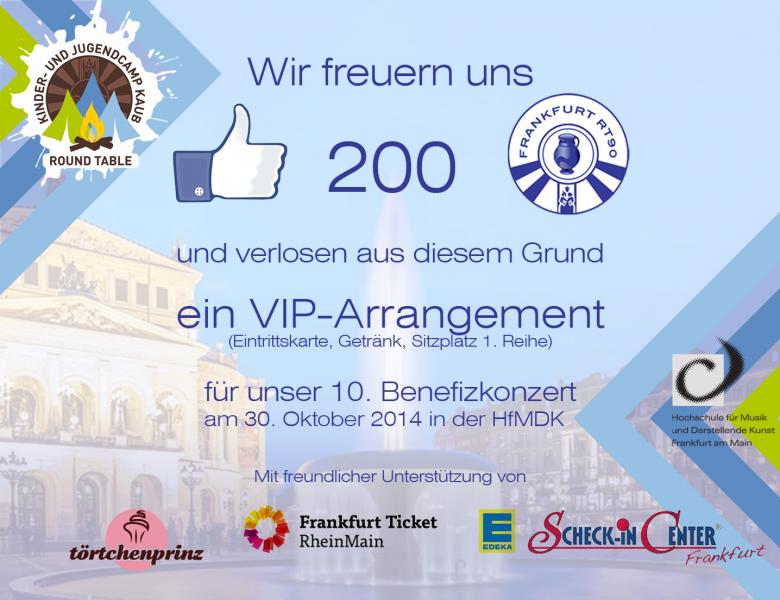 200likes-Sponsoren