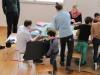 RT90_MAK_Waisenhaus Stiftung_141108_003