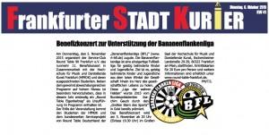 Presseartikel Frankfurter Stadtkurier 06102015KW41 Seite2