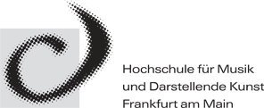 logo-hfmdk